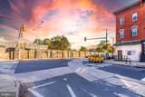 2524 Girard Avenue - Photo 17
