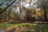 379 Baptist Church Road - Photo 3