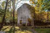 379 Baptist Church Road - Photo 4