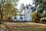 379 Baptist Church Road - Photo 6