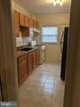 9 Abington Avenue - Photo 10
