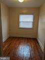 9 Abington Avenue - Photo 13