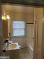 9 Abington Avenue - Photo 14