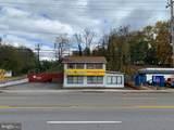1705 Reisterstown Road - Photo 1
