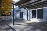 20405 Cabana Drive - Photo 35