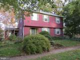 204 Crescent Ave - Photo 2
