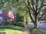 204 Crescent Ave - Photo 4