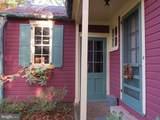 204 Crescent Ave - Photo 9
