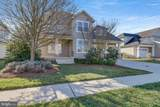 33165 Chesapeake Street - Photo 63