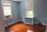 7508 Newland Street - Photo 14