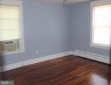 7508 Newland Street - Photo 15