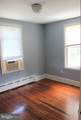 7508 Newland Street - Photo 16