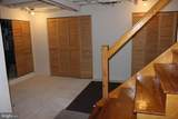 7508 Newland Street - Photo 18