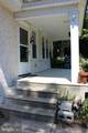 7508 Newland Street - Photo 2