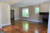 7508 Newland Street - Photo 3