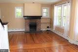 7508 Newland Street - Photo 4