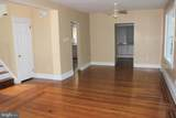 7508 Newland Street - Photo 5