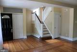 7508 Newland Street - Photo 7