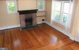 7508 Newland Street - Photo 8