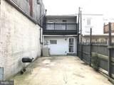 209 Highland Avenue - Photo 20