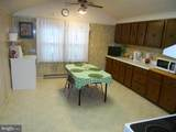 263 Horse Head Lane - Photo 5