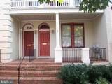 214 Morgan Street - Photo 1