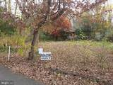 2095 Old Woods Road - Photo 16