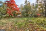 2095 Old Woods Road - Photo 18