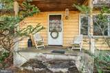 2095 Old Woods Road - Photo 19