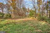 2095 Old Woods Road - Photo 20