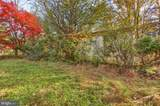 2095 Old Woods Road - Photo 21