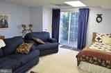 311 Fox Terrier Court - Photo 29