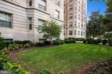 1801 16TH Street - Photo 31