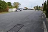347 Pottsville St Clair Highway - Photo 19