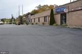 347 Pottsville St Clair Highway - Photo 2