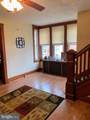 728 Baltimore Street - Photo 12