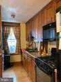 728 Baltimore Street - Photo 16