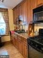 728 Baltimore Street - Photo 18
