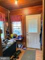 728 Baltimore Street - Photo 20