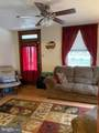 728 Baltimore Street - Photo 6