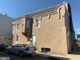 1824 Norris Street - Photo 16