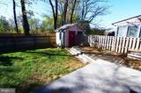819 Appleseed Court - Photo 4