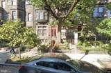 1725 Q Street - Photo 1