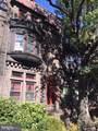 1725 Q Street - Photo 11