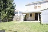 533 Beebe Court - Photo 12