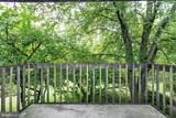 5388 Smooth Meadow Way - Photo 18