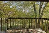 5388 Smooth Meadow Way - Photo 40