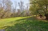 5388 Smooth Meadow Way - Photo 49