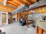 515 Trevanion Terrace - Photo 33