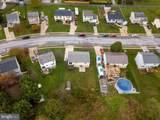 515 Trevanion Terrace - Photo 47